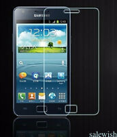 Scratch Resist 9H Tempered Glass Screen Protector Guard for Samsung Galaxy C5 C7