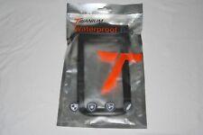 Universal Waterproof Case Trianium [TETHYS 8 Series] Cellphone Dry Bag E01