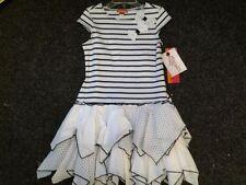Kate Mack Polyester Dresses (2-16 Years) for Girls