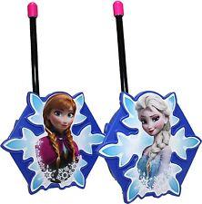 New Kids Frozen Walkie Talkie Game Toys