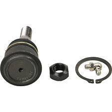Suspension Ball Joint Rear Upper QuickSteer K500208