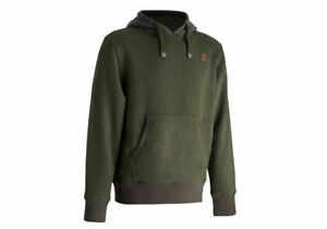 Trakker Earth Hoodie / Hoody - All Sizes Available