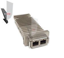 CISCO X2-10GB-LRM TRANSCEIVER FREE UK SHIPPING