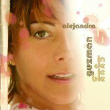 Indeleble by Alejandra Guzmán