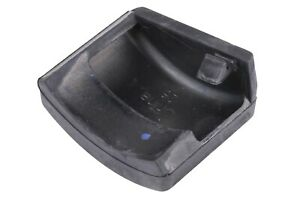 Brake Pedal Pad ACDelco GM Original Equipment 22844961