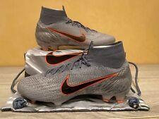 Size 11 Football Boots | eBay