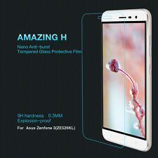 NILLKIN Amazing 9H Tempered Glass Protector for ASUS ZENFONE 3 (ZE520KL)