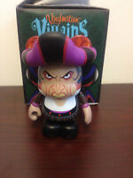 "Judge Claude Frollo from Hunchback Notre Dame 3"" Vinylmation Villains Series #3"
