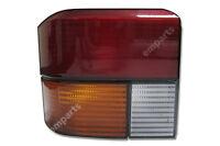 VW T4 Transporter Rear Back Tail Light Lamp Lens Cluster Left N/S 1990  2003