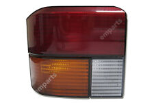 VW T4 Transporter Rear Back Tail Light Lamp Lens Cluster Left N/S 1990  2003