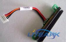 Heater For Fujikura FSM-60S Fusion Splicer Heater Oven core -NEW