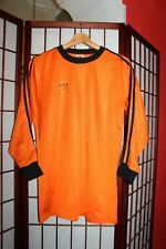 Holland Netherlands 1970's Vintage football shirt #9 size M (West Germany) ALY