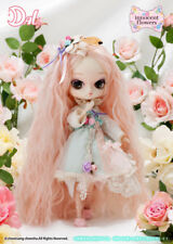 Pullip DAL Cherry sweet Groove dolls from Japan F/S