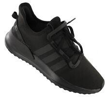NEU adidas Originals U Path Run Herren Schuhe Schwarz G27636 SALE