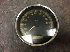Motorcycle Sdometers for Harley-Davidson Softail for sale ... on