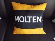 Team Molteni cycling cushion cover campagnolo super record Eddy merckx corsa
