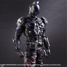 DC Comics Batman Variant Play Arts Kai Action Figure Square Enix