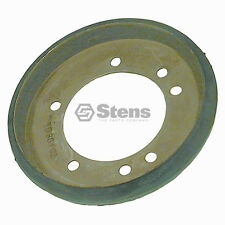 New Friction Drive Disc Snapper 7018782SM Ariens 00170800 00300300 AM122115
