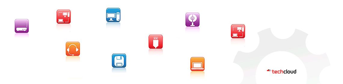 techcloud-shop