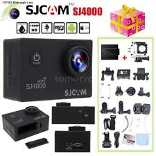 Ultra High Definition Pocket Camcorders