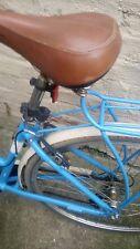 ladies pendleton somerby bike