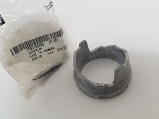 Ski-doo Adjuster Ring Cam 503169000, Touring, Grand Touring, Formula