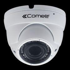 2MP IP MINIDOME CAMERA, 2.8-12MMCamera Comelit IPCAM172A