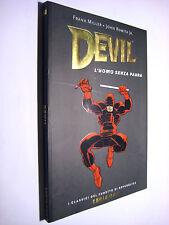 DEVIL, L'UOMO SENZA PAURA, REPUBBLICA SERIE ORO 61 - NUOVO -