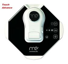 My Elos Me Touch advance 500,000 pulses 500K Authorized international seller