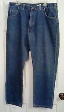 Mens unbranded jeans 36x29