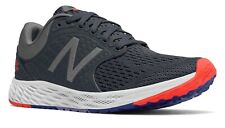 New Balance Fresh Foam Zante V4 Womens Running Trainers