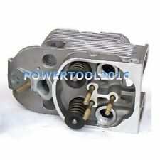 Deutz Engine Cylinder Head 02237310 0223-7310