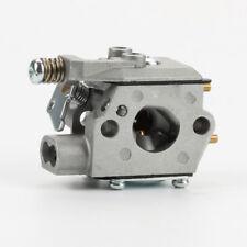 Replace 545081825 530035263 Carb Carburetor For WT-629 WT-629-1 WT-298A