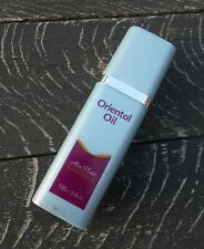 Mon Platin Professional Oriental Oil 100ml Frizz Shine Hair Styling