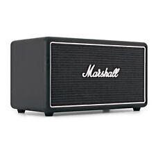 Altavoz Bluetooth Marshall Stanmore Classic Casa-NEGRO ACCS - 10164