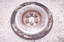 volant d'inertie VOLANT MOTEUR ALFA ROMEO 156 1,8 16V bj.98
