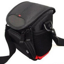 Camera Case Bag for Canon Powershot G12 G11 G10 G9 G7 SX150 SX130 SX120 SX110 IS