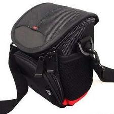 Camera Case Bag for Canon Powershot G12 G11 G10 G9 G7 SX150 SX130 SX120 SX110 IS