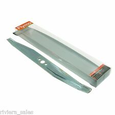 véritable Flymo 40cm Lame métallique TURBOLITE 400 FLY048 5118647