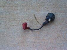 Kawasaki ZN700 A1 LTD  Magnetic Switch/Solenoid /  Fits-1984-2006/zn1100/zg1000