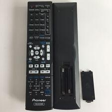 For Pioneer VSX-823-K AXD7595 VSX-31 VSX-819H-K Receiver Replacement Remote