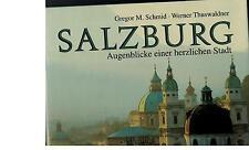 Gregor M. Schmid - Salzburg - 1995