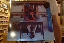 Townes Van Zandt s/t LP sealed vinyl reissue + download self-titled