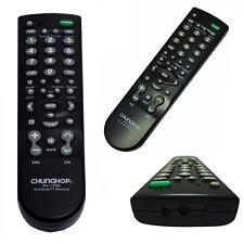 32GB SPYCAM VIDEO DVR VERSTECKTE KAMERA SPIONAGE DV FERNBEDIENUNG SPY CAM A104