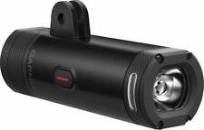 Garmin Varia UT 800 Smart Headlight Urban Edition, Black