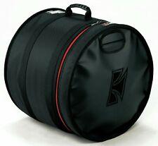 """TAMA Powerpad Series Drum Bag 18"""" Bass Drum/Floor Tom"""