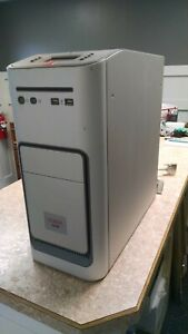 EX 700 Fiery Print Server for Xerox 700/700i