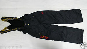 FORWARD  Russia National Team SKI-Hosen/лыжные штаны, M0321G-BY092 подростковый