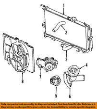 S L on 2003 Pt Cruiser Thermostat Diagram