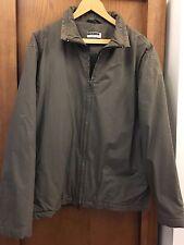 Angelo Litrico Men's Jacket - Large